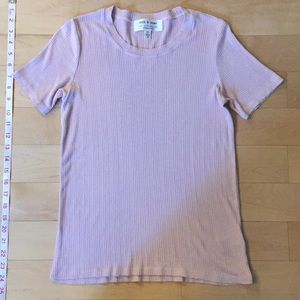 Cloth & Stone Anthropology Women's Tee